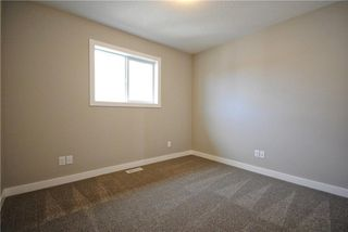 Photo 16: 58 CANALS Close SW: Airdrie House for sale : MLS®# C4108253