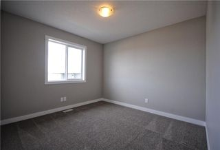 Photo 18: 58 CANALS Close SW: Airdrie House for sale : MLS®# C4108253