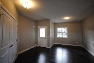 Photo 2: 58 CANALS Close SW: Airdrie House for sale : MLS®# C4108253