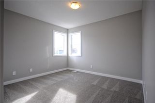 Photo 17: 58 CANALS Close SW: Airdrie House for sale : MLS®# C4108253