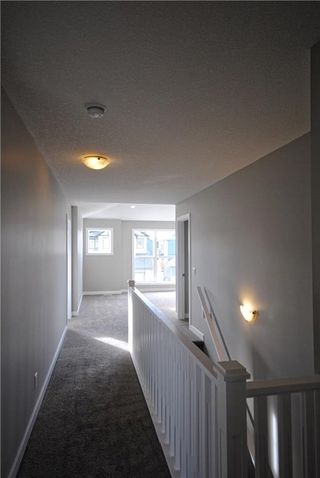 Photo 13: 58 CANALS Close SW: Airdrie House for sale : MLS®# C4108253