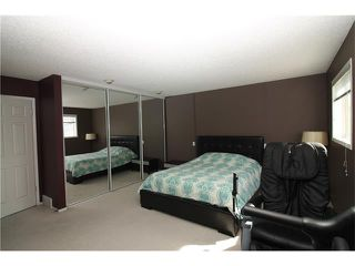Photo 18: 15 APPLEMEAD Court SE in Calgary: Applewood Park House for sale : MLS®# C4108837