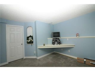 Photo 25: 15 APPLEMEAD Court SE in Calgary: Applewood Park House for sale : MLS®# C4108837