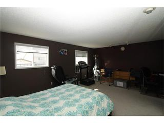 Photo 19: 15 APPLEMEAD Court SE in Calgary: Applewood Park House for sale : MLS®# C4108837