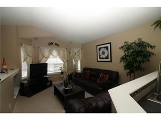 Photo 5: 15 APPLEMEAD Court SE in Calgary: Applewood Park House for sale : MLS®# C4108837