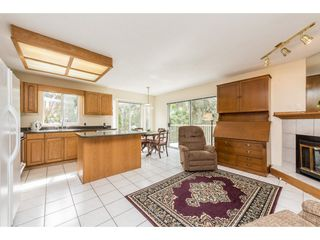 Photo 7: 12471 231ST Street in Maple Ridge: East Central House for sale : MLS®# R2156595