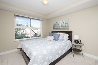 """Photo 8: 315 7088 MONT ROYAL Square in Vancouver: Champlain Heights Condo for sale in """"BRITTANY"""" (Vancouver East)  : MLS®# R2158655"""