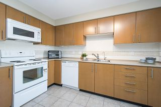 """Photo 5: 315 7088 MONT ROYAL Square in Vancouver: Champlain Heights Condo for sale in """"BRITTANY"""" (Vancouver East)  : MLS®# R2158655"""