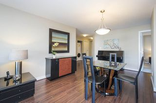 """Photo 2: 315 7088 MONT ROYAL Square in Vancouver: Champlain Heights Condo for sale in """"BRITTANY"""" (Vancouver East)  : MLS®# R2158655"""
