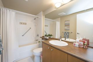 """Photo 7: 315 7088 MONT ROYAL Square in Vancouver: Champlain Heights Condo for sale in """"BRITTANY"""" (Vancouver East)  : MLS®# R2158655"""
