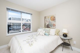 """Photo 9: 315 7088 MONT ROYAL Square in Vancouver: Champlain Heights Condo for sale in """"BRITTANY"""" (Vancouver East)  : MLS®# R2158655"""