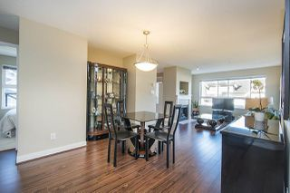 """Photo 3: 315 7088 MONT ROYAL Square in Vancouver: Champlain Heights Condo for sale in """"BRITTANY"""" (Vancouver East)  : MLS®# R2158655"""