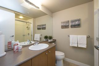 """Photo 10: 315 7088 MONT ROYAL Square in Vancouver: Champlain Heights Condo for sale in """"BRITTANY"""" (Vancouver East)  : MLS®# R2158655"""