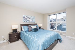 """Photo 6: 315 7088 MONT ROYAL Square in Vancouver: Champlain Heights Condo for sale in """"BRITTANY"""" (Vancouver East)  : MLS®# R2158655"""