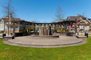 """Photo 14: 315 7088 MONT ROYAL Square in Vancouver: Champlain Heights Condo for sale in """"BRITTANY"""" (Vancouver East)  : MLS®# R2158655"""