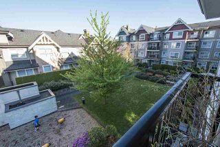 """Photo 12: 315 7088 MONT ROYAL Square in Vancouver: Champlain Heights Condo for sale in """"BRITTANY"""" (Vancouver East)  : MLS®# R2158655"""