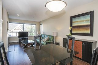 """Photo 1: 315 7088 MONT ROYAL Square in Vancouver: Champlain Heights Condo for sale in """"BRITTANY"""" (Vancouver East)  : MLS®# R2158655"""