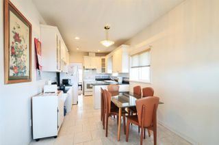Photo 10: 4775 VICTORIA Drive in Vancouver: Victoria VE House for sale (Vancouver East)  : MLS®# R2161046