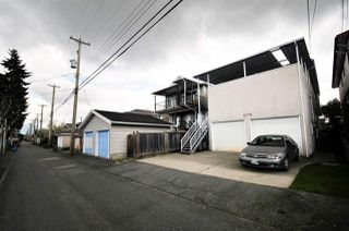 Photo 20: 4775 VICTORIA Drive in Vancouver: Victoria VE House for sale (Vancouver East)  : MLS®# R2161046