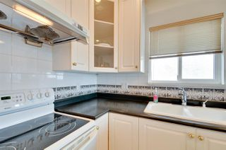Photo 7: 4775 VICTORIA Drive in Vancouver: Victoria VE House for sale (Vancouver East)  : MLS®# R2161046