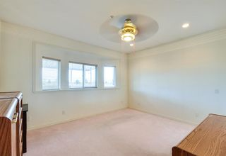Photo 13: 4775 VICTORIA Drive in Vancouver: Victoria VE House for sale (Vancouver East)  : MLS®# R2161046