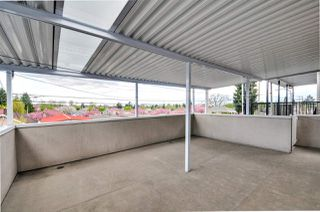 Photo 11: 4775 VICTORIA Drive in Vancouver: Victoria VE House for sale (Vancouver East)  : MLS®# R2161046