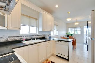 Photo 6: 4775 VICTORIA Drive in Vancouver: Victoria VE House for sale (Vancouver East)  : MLS®# R2161046