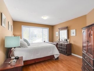 Photo 6: 1722 BOOTH Avenue in Coquitlam: Maillardville 1/2 Duplex for sale : MLS®# R2161127