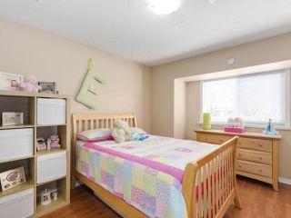 Photo 11: 1722 BOOTH Avenue in Coquitlam: Maillardville 1/2 Duplex for sale : MLS®# R2161127