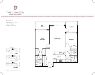 Photo 5: 304 4468 Dawson Street in : Brentwood Park Condo for sale (Burnaby North)