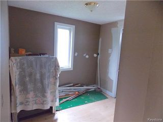Photo 6: 755 Garwood Avenue in Winnipeg: Crescentwood Residential for sale (1B)  : MLS®# 1713205