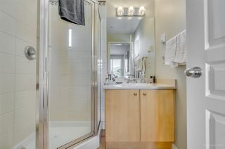 Photo 12: 404 3235 W 4TH Avenue in Vancouver: Kitsilano Condo for sale (Vancouver West)  : MLS®# R2173826