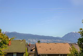 Photo 20: 404 3235 W 4TH Avenue in Vancouver: Kitsilano Condo for sale (Vancouver West)  : MLS®# R2173826