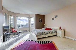 Photo 12: 1616 SALAL Crescent in Coquitlam: Westwood Plateau House for sale : MLS®# R2176700