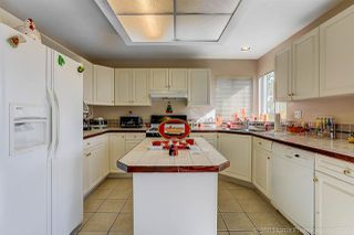 Photo 9: 1616 SALAL Crescent in Coquitlam: Westwood Plateau House for sale : MLS®# R2176700
