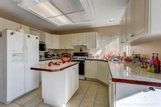 Photo 8: 1616 SALAL Crescent in Coquitlam: Westwood Plateau House for sale : MLS®# R2176700