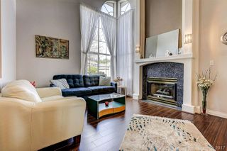 Photo 3: 1616 SALAL Crescent in Coquitlam: Westwood Plateau House for sale : MLS®# R2176700