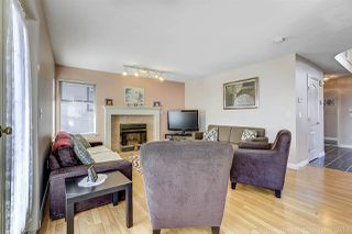 Photo 11: 1616 SALAL Crescent in Coquitlam: Westwood Plateau House for sale : MLS®# R2176700