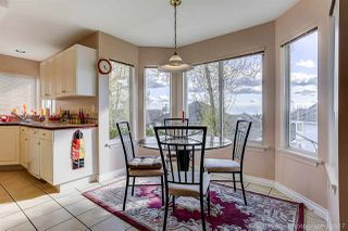 Photo 6: 1616 SALAL Crescent in Coquitlam: Westwood Plateau House for sale : MLS®# R2176700