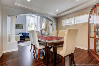 Photo 4: 1616 SALAL Crescent in Coquitlam: Westwood Plateau House for sale : MLS®# R2176700