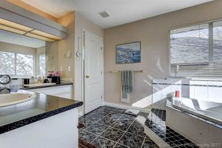 Photo 14: 1616 SALAL Crescent in Coquitlam: Westwood Plateau House for sale : MLS®# R2176700