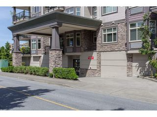 """Photo 18: 301 9060 BIRCH Street in Chilliwack: Chilliwack W Young-Well Condo for sale in """"ASPEN GROVE"""" : MLS®# R2181061"""