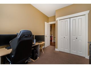 """Photo 14: 301 9060 BIRCH Street in Chilliwack: Chilliwack W Young-Well Condo for sale in """"ASPEN GROVE"""" : MLS®# R2181061"""