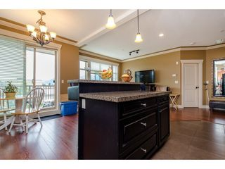 """Photo 7: 301 9060 BIRCH Street in Chilliwack: Chilliwack W Young-Well Condo for sale in """"ASPEN GROVE"""" : MLS®# R2181061"""
