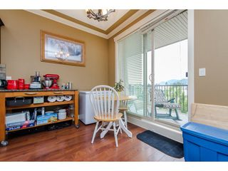 """Photo 9: 301 9060 BIRCH Street in Chilliwack: Chilliwack W Young-Well Condo for sale in """"ASPEN GROVE"""" : MLS®# R2181061"""