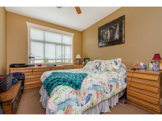 """Photo 10: 301 9060 BIRCH Street in Chilliwack: Chilliwack W Young-Well Condo for sale in """"ASPEN GROVE"""" : MLS®# R2181061"""