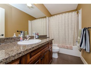 """Photo 15: 301 9060 BIRCH Street in Chilliwack: Chilliwack W Young-Well Condo for sale in """"ASPEN GROVE"""" : MLS®# R2181061"""