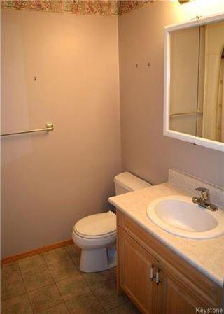 Photo 8: 22 Darwin Street in Winnipeg: St Vital Residential for sale (2C)  : MLS®# 1717042