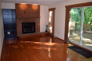 Photo 2: 22 Darwin Street in Winnipeg: St Vital Residential for sale (2C)  : MLS®# 1717042