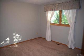 Photo 9: 22 Darwin Street in Winnipeg: St Vital Residential for sale (2C)  : MLS®# 1717042